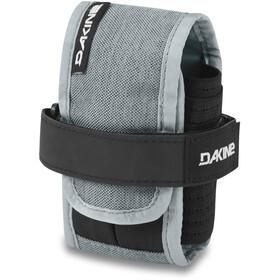 Dakine Hot Laps Gripper Sacoche de ceinture, lead blue